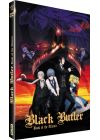Black Butler - Book of the Atlantic - DVD
