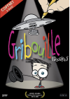 Gribouille - DVD