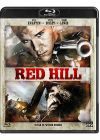 Red Hill - Blu-ray