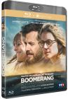 Boomerang (Blu-ray + Copie digitale) - Blu-ray