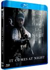It Comes at Night - Blu-ray