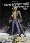 Survivor Series 2007 - DVD
