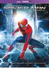 The Amazing Spider-Man 2 : Le destin d'un héros (DVD + Copie digitale) - DVD