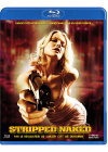 Stripped Naked - Blu-ray