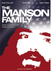 The Manson Family - DVD
