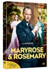 Maryrose et Rosemary - DVD