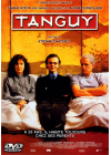 Tanguy (Édition Single) - DVD