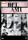 The Private Affairs of Bel Ami - DVD