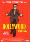 Hollywood Ending - DVD
