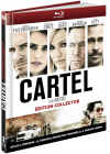 Cartel (Édition Digibook Collector) - Blu-ray