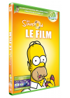 Les Simpson - Le Film (DVD + Digital HD) - DVD
