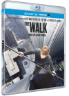 The Walk (Blu-ray 3D + Copie digitale) - Blu-ray 3D