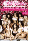 Pink Paradise - Strip-Tease & Table Dance (Édition Collector) - DVD