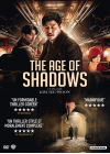 The Age of Shadows - DVD