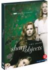 Sharp Objects - DVD