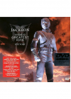 Michael Jackson - Video Greatest Hits - HIStory - DVD