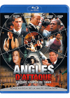 Angles d'attaque - Blu-ray
