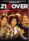 21 & Over - DVD