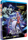 Code Geass : Akito the Exiled - OAV 3 & 4 - Blu-ray