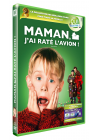 Maman, j'ai raté l'avion ! (DVD + Digital HD) - DVD