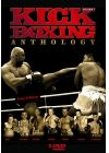 Kick Boxing Anthology - Volume 1 - DVD