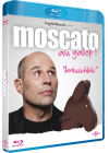 Vincent Moscato - Au galop ! - Blu-ray