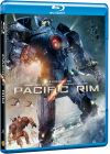 Pacific Rim (Warner Ultimate (Blu-ray)) - Blu-ray