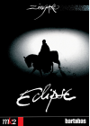 Zingaro - Eclipse - DVD