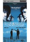 Infernal Affairs (UMD) - UMD