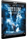 Life on the Line - Blu-ray