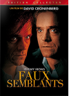 Faux semblants (Édition Collector) - DVD