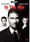 In the Mix - DVD