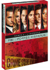 FBI portés disparus - Saison 6 - DVD
