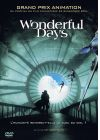 Wonderful Days (Édition Collector) - DVD