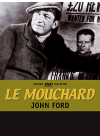 Le Mouchard (Édition Collector) - DVD