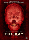 The Bay - DVD
