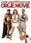 Orgie Movie (Non censuré) - DVD