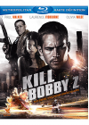 Kill Bobby Z - Blu-ray
