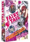 Fairy Tail Collection - Vol. 4 - DVD