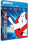 SOS Fantômes (Blu-ray + Copie digitale) - Blu-ray