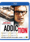 Addiction - Blu-ray