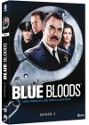 Blue Bloods - Saison 3