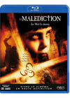 La Malédiction 666 - Blu-ray