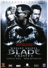Blade Trinity (Édition Simple) - DVD