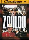 Zoulou (Édition Collector) - DVD