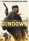 The Gundown - DVD