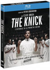 The Knick - Saison 1 - Blu-ray