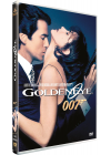 GoldenEye (Édition Simple) - DVD
