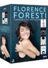 Florence Foresti - Coffret : Foresti Party + Motherfucker + La Cigale + Madame Foresti (Pack) - DVD
