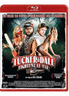 Tucker & Dale fightent le mal - Blu-ray
